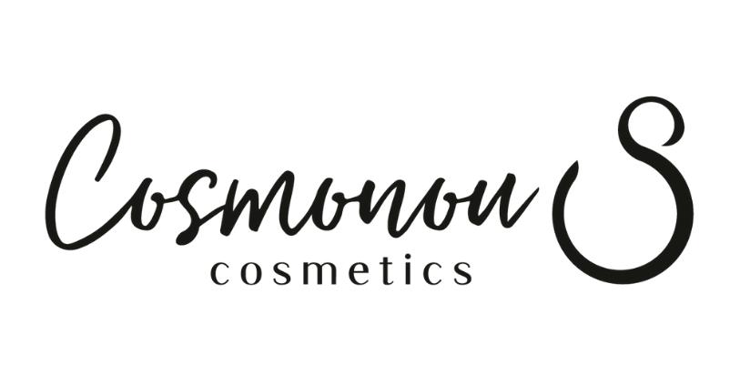 Cosmonou Cosmetics