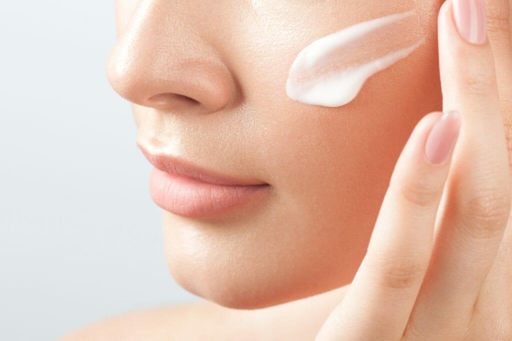 Como conocer tu piel